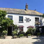 The Tower Inn, Slapton thumbnail