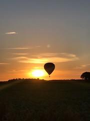 170626 - Ballonvaart Veendam naar Eesergroen 15