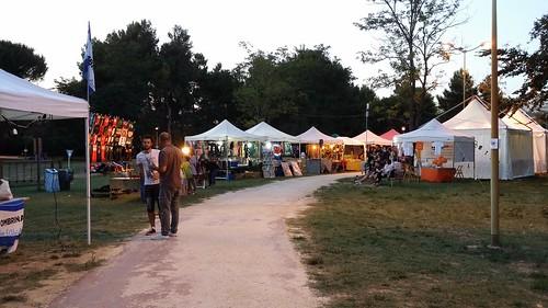 indie rocket festival (7)