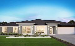 207 Ellie Ave, Raworth NSW
