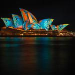 Vivid Opera House thumbnail