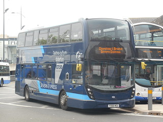 First West of England 33490