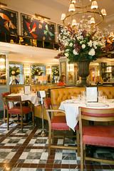 The Ivy Brasserie, Cobham (Digby-Jones Photography) Tags: finedining cobham restaurantsincobham theivy