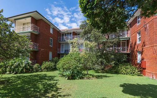 11/4-6 Tintern Road, Ashfield NSW