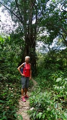 Minca - 12 (Bruno Rijsman) Tags: teclaris southamerica colombia minca bruno tecla backpacking