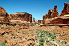 Photo Marco BP (14) (marcbihanpoudec) Tags: usa utah canyonland les arches colorado horseshoe canyon