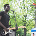 Mamadou - Canada Day - Photo by Jenny Ramone  (4)