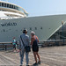 Pier 35 The World 6-2017
