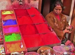 """NEPAL, Pashupatinath,Hindutempel und Verbrennungsstätten,  Colourful, 16305/8610 (roba66) Tags: frau woman leute menschen colour color farbe reisentravelexplorevoyagesroba66visiturlaubnepalasienasiasüdasienroba66nepalkathmandupashupatinath""""pashupatinath""""""""pashupatinath""""""""herralleslebendigen"""" tempelstättehinduismusshivaitentempelverehrungsstätteshivatraditionreligionkathmandu reisen travel explore voyages roba66 visit urlaub nepal asien asia südasien kathmandu pashupatinath """"pashu pati nath"""" """"pashupati """"herr alles lebendigen"""" tempelstätte hinduismus shivaiten tempel verehrungsstätte shiva tradition religion"""