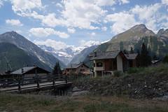 DSC08790.jpg (Henri Eccher) Tags: potd:country=fr italie arbolle pointegarin montagne alpinisme cogne