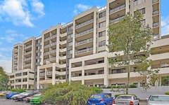 401/3-11 Orara Street, Waitara NSW