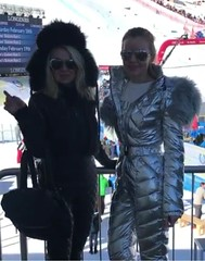 odri (skisuitguy) Tags: skisuit snowsuit ski snow suit skiing skiwear skifashion skibunny onepieceskisuit onepiecesuit onesie