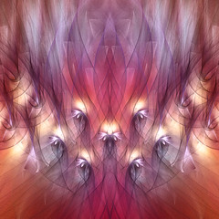 Slidus (Luc H.) Tags: astract graphic graphism fractal digital