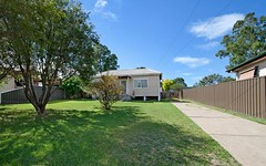 213 Desborough Road, St Marys NSW