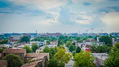 2017.07.02 DC People and Places, Washington, DC USA 7263