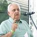 Latorcai János, a Kereszténydemokrata Néppárt Országos Választmányának elnöke