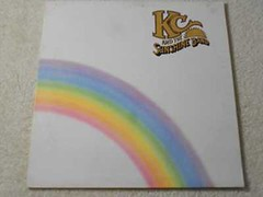 KC And The Sunshine Band - Part 3 (RecordsAlbums) Tags: kc sunshine band vinyl record records albums kcandthesunshineband kcandsunshine