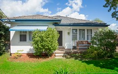 22 North Street, Greta NSW