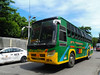 St. Vincent (Monkey D. Luffy ギア2(セカンド)) Tags: isuzu bus mindanao philbes philippine philippines photography photo enthusiasts society road vehicles vehicle explore