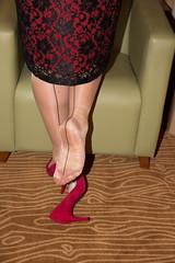 IMG_5110.jpg (pantyhosestrumpfhose) Tags: pantyhose strumpfhose strümpfe struempfe nylons tights collant stockings feet legs beine pantyhosefeet pantyhosetoes pantyhoselegs nylonlegs nylonfeet nylontoes