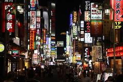 IMG_5834 (nickelgold) Tags: tokyo lights night billboards street