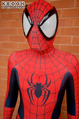 IMG_1832.jpg (Neil Keogh Photography) Tags: gloves spiderman tvfilm marvel theavengers webs boots comics red spidey blue spider theamazingspiderman mask videogames manchestersummerminicon marvelcomics jumpsuit black peterparker cosplayer cosplay male white