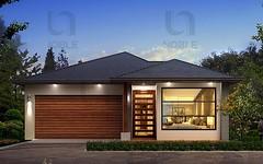 174-178 Garfield Road East, Riverstone NSW