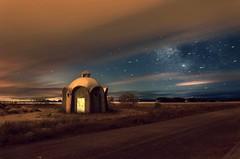 Long exposure (Pedro Fiallegas) Tags: night noche largaexposición longexposure nikond7000 airelibre summernights noflash