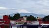 Popocatépetl (JoseR RP) Tags: volcanes popocatepetl iztaccihuatl puebla angelopolis