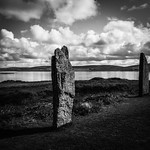 Standing Stones thumbnail