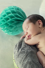 martina (Maria Balos) Tags: reciénnacido baby girl shower bebe photoshop fotos fotografia manitas piecesitos nacimiento modelo