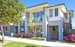 28 Glenmore Ridge Drive, Glenmore Park NSW