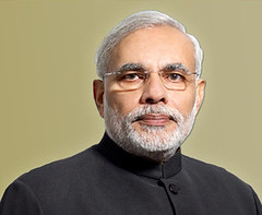 World Leader Narendra Modi Exclusive 100 Rare Hd Photos Set-1 (22)