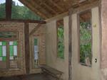 Construção Casa Manga Larga, em Itaipava