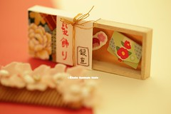 Japanese Miniatures Matchbox,Matchbox,Gift box,matchbox card,cheer up box,Valentine's Gift,Funny Love Card,Gift for her/him,Girlfriend gift (charles fukuyama) Tags: japanstyle handmadecard giftideas holidaycard custom unique greetingcards paper longdistancegift personalizedgift christmasgift birthdaygift matchboxmessage anniversary partygift kikuike