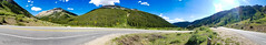North Fork Creek Lake Trailhead (Samsung Galaxy S8+) (mikerhicks) Tags: brumleyhistorical colorado hiking panorama photography samsunggalaxys8 summer twinlakes usa unitedstates geotagged outdoors geo:lat=39115833333333 exif:focallength=425mm exif:make=samsung geo:location=brumleyhistorical exif:aperture=ƒ17 geo:city=twinlakes geo:country=unitedstates geo:lon=10653861166667 geo:state=colorado camera:make=samsung camera:model=smg955u exif:model=smg955u