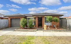 12A Doyle Street, Avondale Heights VIC