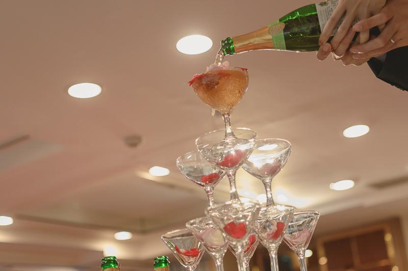 歐華酒店,歐華酒店婚攝,新秘Sunday,台北婚攝,歐華酒店婚宴,婚攝小勇,MSC_0078
