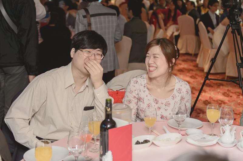 歐華酒店,歐華酒店婚攝,新秘Sunday,台北婚攝,歐華酒店婚宴,婚攝小勇,MSC_0060