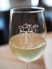 P6119623 (robotbrainz) Tags: bychristine bethlehem pa pennsylvania lehighvalley olympusomdem10 wine suninn