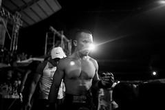 CM3V8645 (jeridaking) Tags: mma fight night mixed martial arts mono monotone crowd people canon 1dx 35mm 14 iso 20000 pinoy fiesta light shadows available ralph matres jeridaking fortheloveofphotography ormoc leyte visayas philippines pilipinas filipino folks portraits