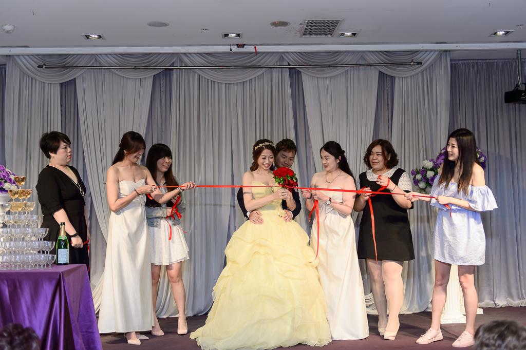 婚攝小勇,小寶團隊, 單眼皮新秘小琁, 自助婚紗, 婚禮紀錄, 和璞,台北婚紗,wedding day-080