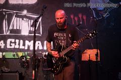 IMG_5277 (Niki Pretti Band Photography) Tags: jackalfleece 924gilman thegilman liveband livemusic band music nikiprettiphotography livemusicphotography concertphotography