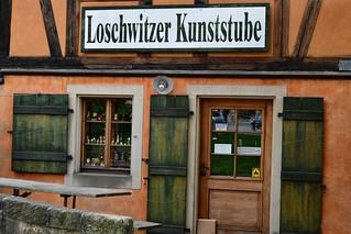 Dresden-Loschwitz
