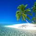 Gambar Pemandangan Alam Pantai 2483