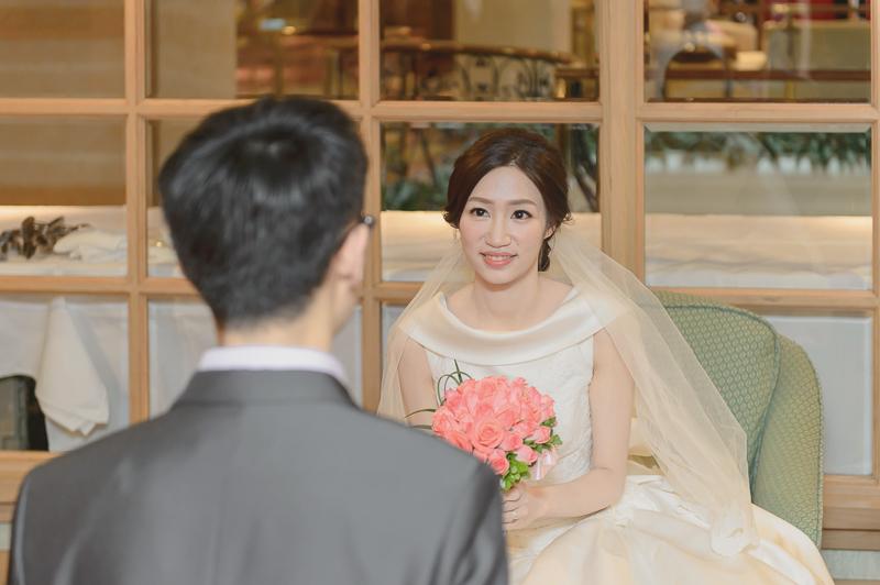 歐華酒店,歐華酒店婚攝,新秘Sunday,台北婚攝,歐華酒店婚宴,婚攝小勇,MSC_0011