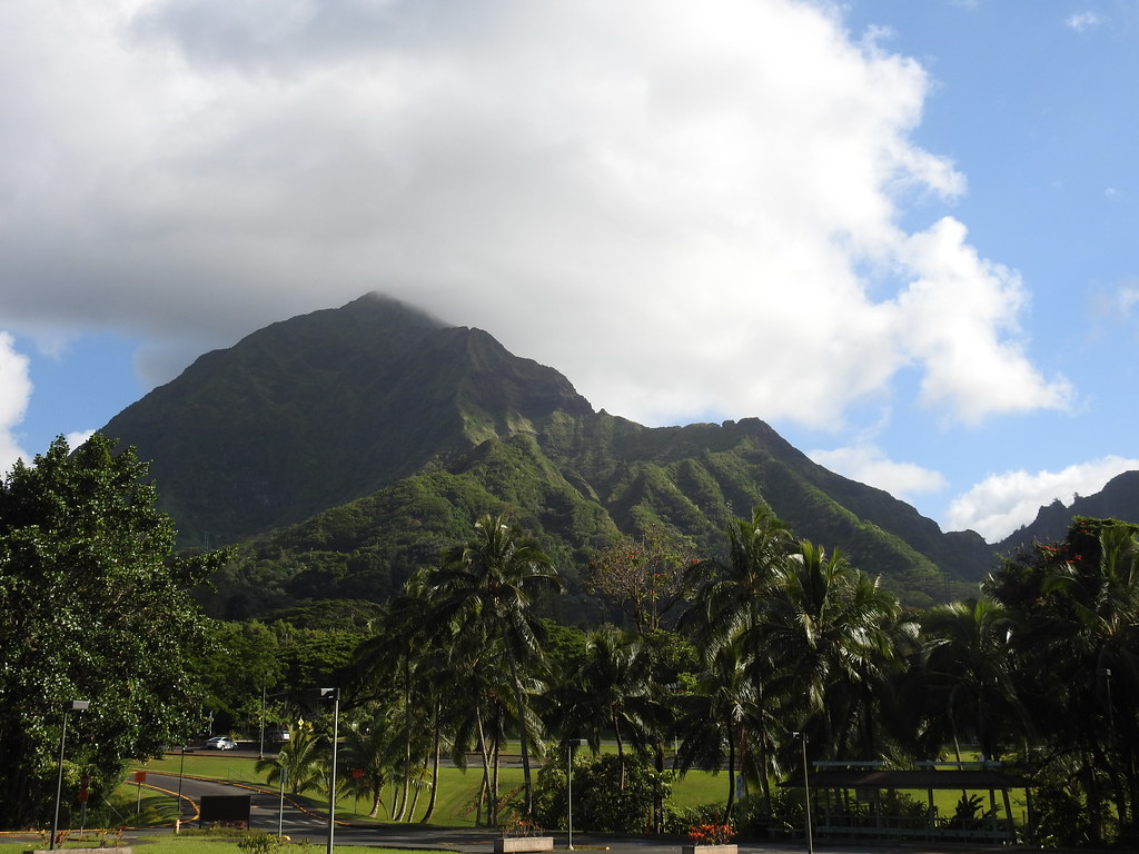 The world 39 s best photos of oahu and windward flickr hive for The windward