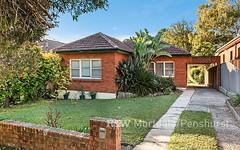 48 Eldon Street, Riverwood NSW