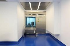 Modern Clean Room Flooring Contractor (epfloorscorp1) Tags: ep floors clean room flooring usa