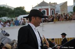 MTS_4898.jpg (Mateu Tomas) Tags: ciutadella cavallsdemenorca events menorca festes santjoan mateutomas horse caballo cavall caixer senyor